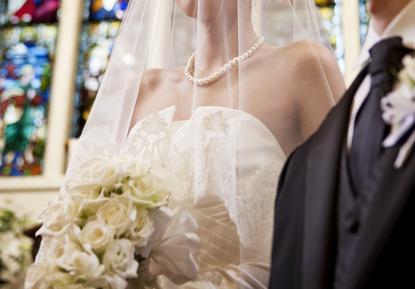 婚活の成功
