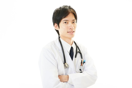 婚活で医師と結婚