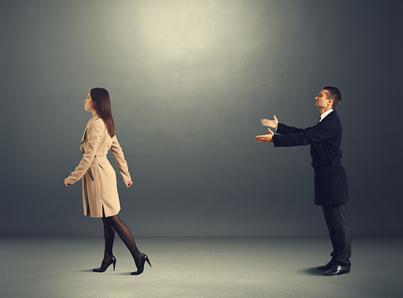 婚約破棄の理由