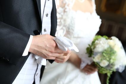 結婚適齢期はいつ?