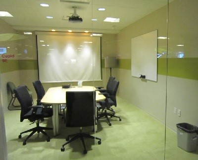 Dallas-Office_2