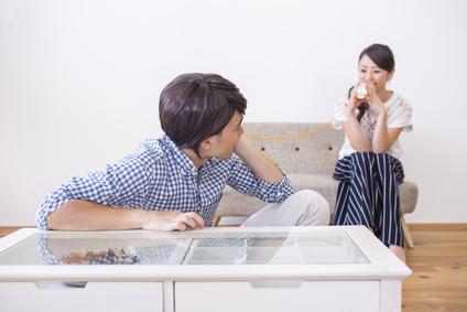 婚活で使える! 初めてデートする女性が好む会話のポイントと広げ方