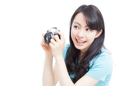 写真・カメラ