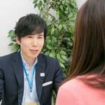 山田翼さんプロフィール