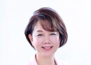 渕田千恵子さん