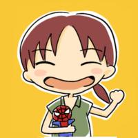 松本 マッキー