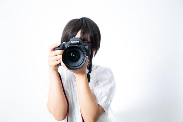 カメラ、撮影、写真