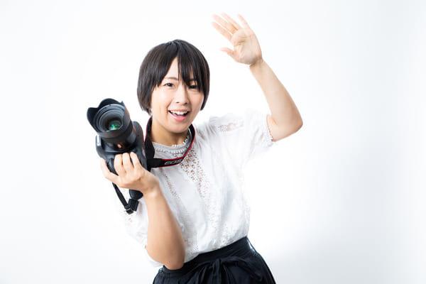 撮影、カメラ、写真